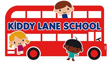 Kiddy Lane School